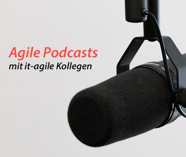 Agile Podcasts