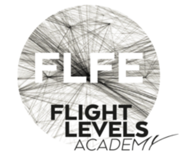 Flight Level Academy