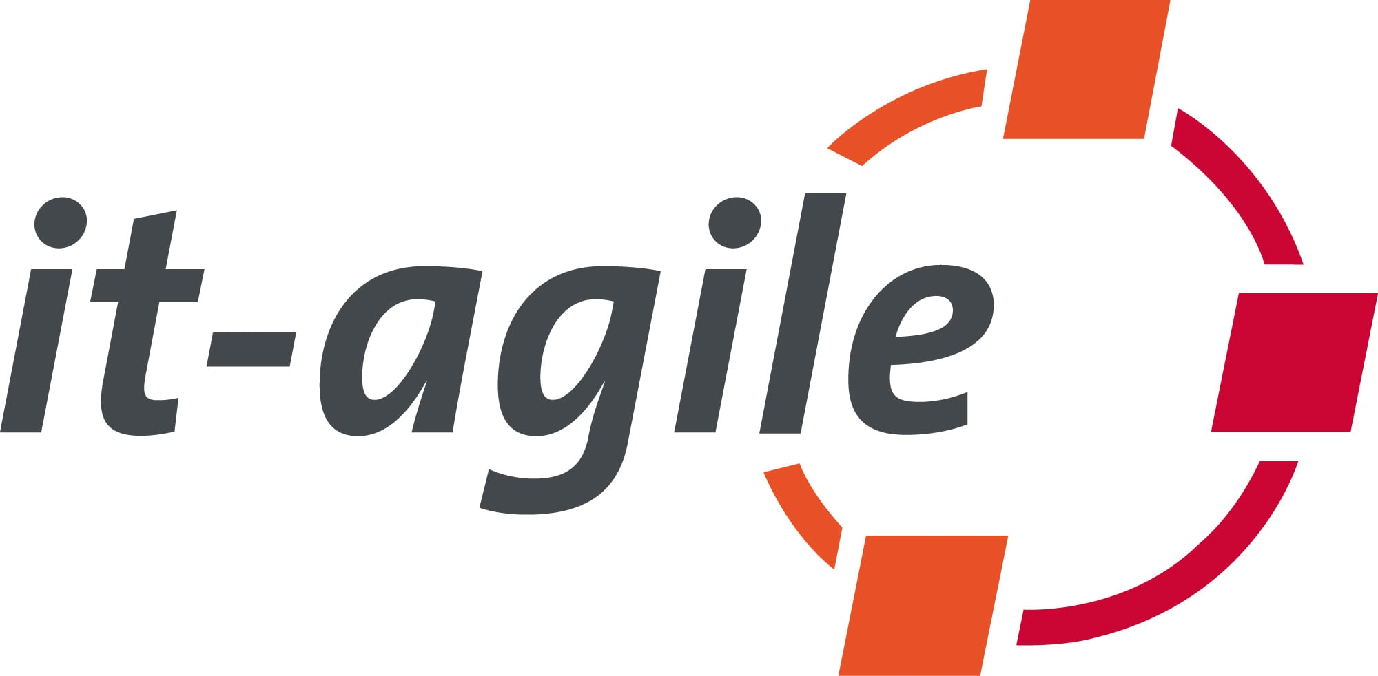 Agile Fluency Diagnostic Facilitator, DE 15:00 CEST
